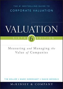 valuation-book-cover