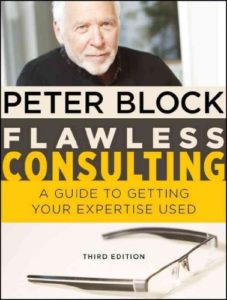 flawless-consulting-book-peter-block