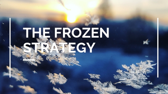 cold_calls_stragegy