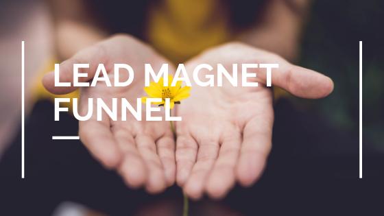 lead_magnet