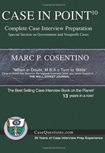 case-in-point-book-cover