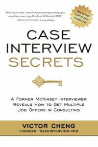 case-interview-secrets-book-cover