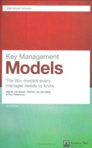 key-management-models-book-cover