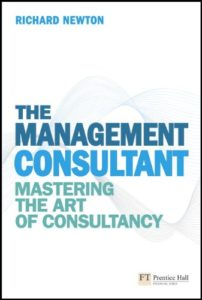 the-management-consultant-book-cover