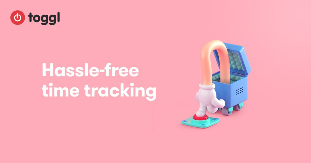 toggl-time-tracking-banner
