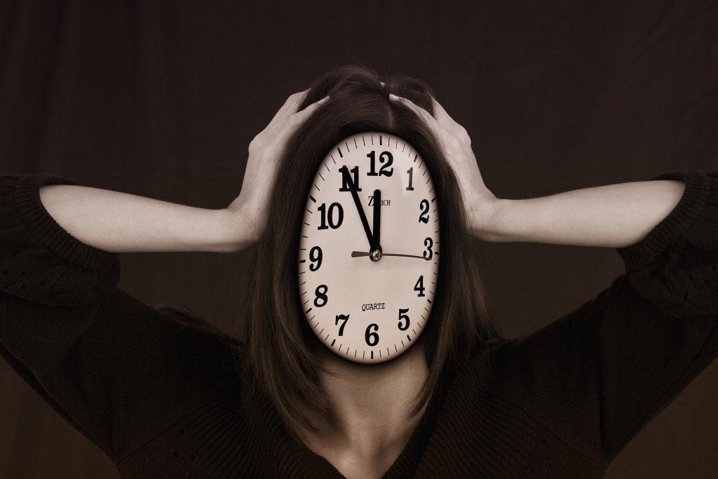 time-pressure-illustration